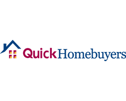 Quick Homebuyers